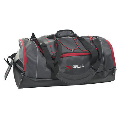Gul 70 Litre Wet & Dry Holdall Sailing Diving Dive Water Sports Gym Kit Bag