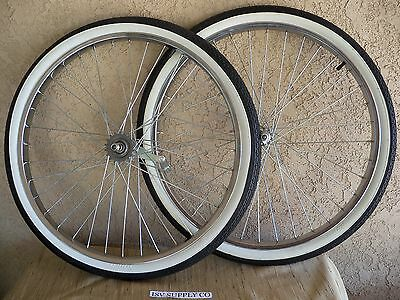 Spokes Silver.60 trough178mm.Single butted 13//14G .Sapim set of 9 spokes