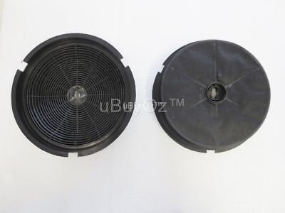 Blanco Rangehood Carbon Filter x 2 BRS902X & Othr Ask Us For All Appliance Parts