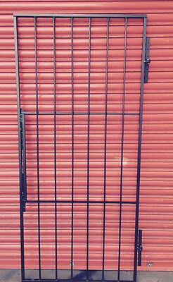 Security Grill, Gate, Security gate / Metal Gate / Steel door / Iron Gate