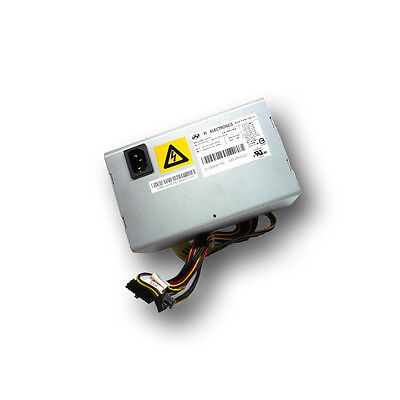 IBM P/N: 41D0164 | FRU: 41D0146 | AC6210LF | PSU for IBM SurePOS 500, 4840-5x3