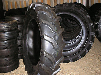 New 16.9-38 Tractor Tire 12 Ply