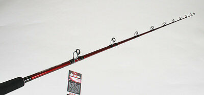 Accurate BX7030C Extreme BX Series Conventional Rod