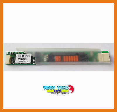 Inverter Acer Aspire 5920 5920G AS023192302 / T18I082.01 / E200004729-04 NUEVO
