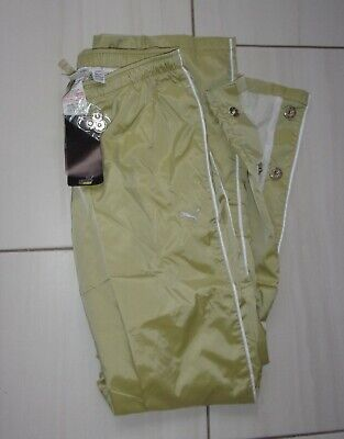 Bnwt Puma Ladies Performance Track Bottoms/pant Various Sizes £££ Slashed