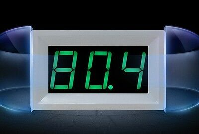 XH-B310 K-type thermocouple meter industrial digital thermometer -30 ~ 800 degre