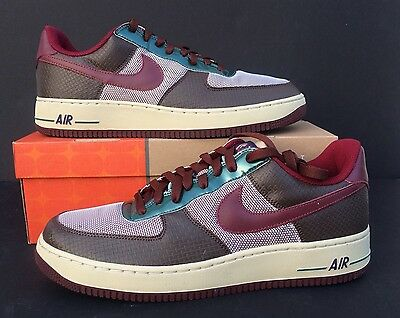 the latest df1f2 66951 new style men nike air force 1 premium wbf collection .