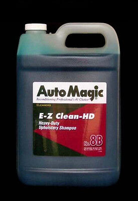 Auto Magic E-Z Clean HD (Heavy Duty) - 1 Gal