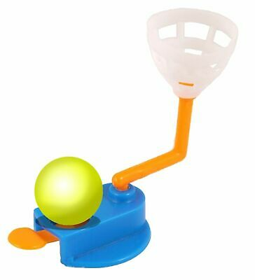 6 Mini Basketball Games - Pinata Toy Loot/Party Bag Fillers Wedding/Kids