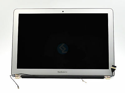 "Grade A LCD LED Screen Display Assembly for MacBook Air 13"" A1466 2013 2014 2015"