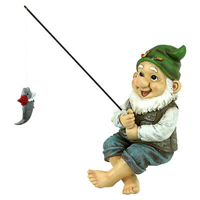 26PCS Photo Frame Set Wall Mounted Picture Hanging Home Decor Gift White Black