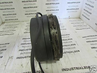 Maxitoro Electric Clutch #800 Ema 66790 New