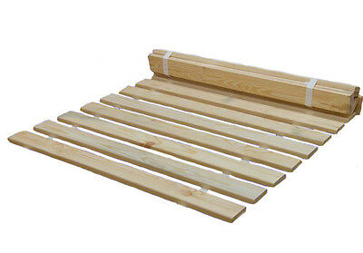 Wooden Bed Slats - All Sizes Available - Best Price & FREE 24 Hour Delivery