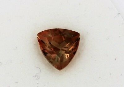 Feldspato (Oregon sunstone) Cts 2.26