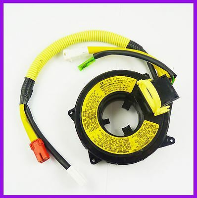 MR228113 Clock Spring Airbag Spiral Cable Sub-Assy For mistubishi Lancer New
