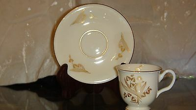Autumn Lea by Castleton China