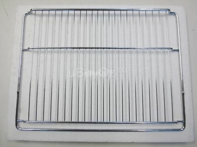 Bosch Oven Wire Rack, Genuine, 465 x 342, Ask Us For All Appliance Spare Parts