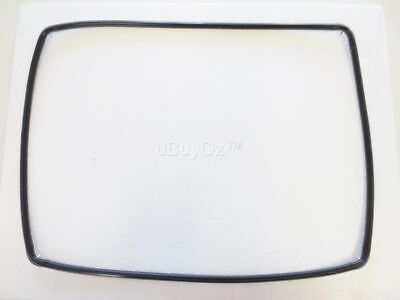 Blanco Oven Door Seal, 090118009916R, Ask Us For All Appliance Spare Parts