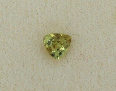 Feldspato (Oregon sunstone) Cts 0.65