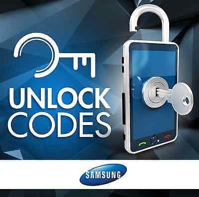 Unlock samsung galaxy A3 A5 vodafone portugal - all models supported