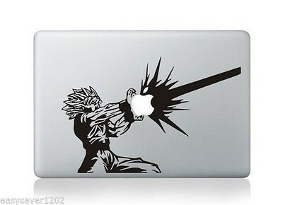 "Apple Macbook Pro Retina Air 13"" Mac Sticker Decal Skin Vinyl Cover For Laptop"