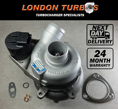 Land Rover Discovery Range Rover 2.7TD 53049880039 / 65 / 69 73 Turbo + Gaskets