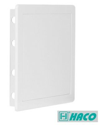 Haco™ Access Panel - Inspection Hatch - Revision Door - Choose Size of Opening