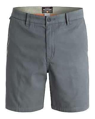 NEW QUIKSILVER™  Mens Shortie Chino Walk Short Shorts MORE COLOURS AVAIL