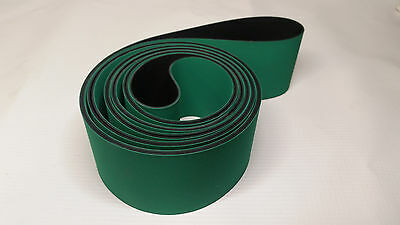 New Habasit America Belt Mam-04H Belts Various Sizes Your Choice!!! Ships Fast*