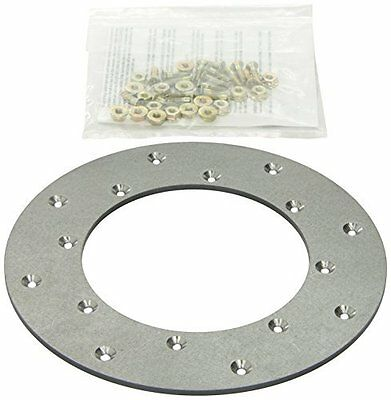 Fidanza 228501 Flywheel Friction Kit
