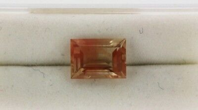 Feldspato (Oregon sunstone) Cts 3.56