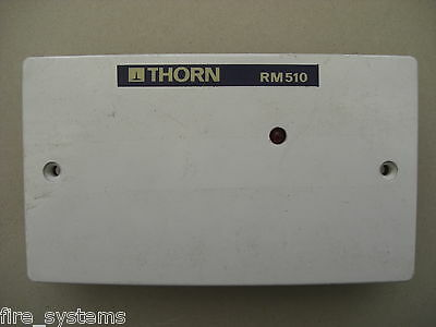 £24 Tyco / ADT / Thorn RM510 Minerva Relay Module
