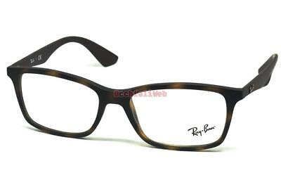 Ray-Ban RB 7047 Col.5573 Cal.54 New Occhiali da Vista-Eyeglasses