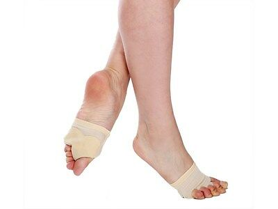 Freeshipping BestValue Foot Paw Dance Thongs Sandal Lyrical Shoes Quality Assure