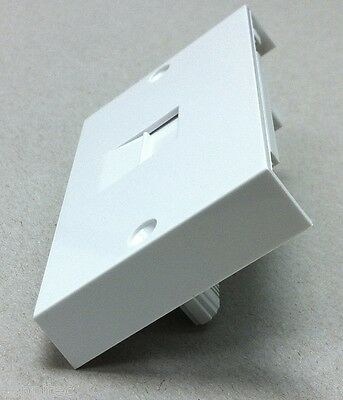 Front Lower Faceplate Bellwire Filter For Nte5A Bt Telephone Master Socket