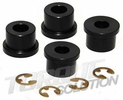 Torque Solution Shifter Cable Bushings: Dodge Neon Srt 2003-05