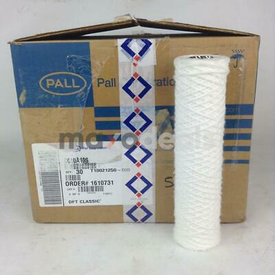 Pall C010A10S DFT Classic Filter  - New Factory Packing