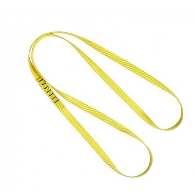 Webbing Anchorage Sling Height Safety EN795B - Fall Arrest Anchorage Points