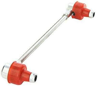 Whiteline W23180  End Link Kit / Adjustable from 85MM-320MM With 10MM Ball Stud