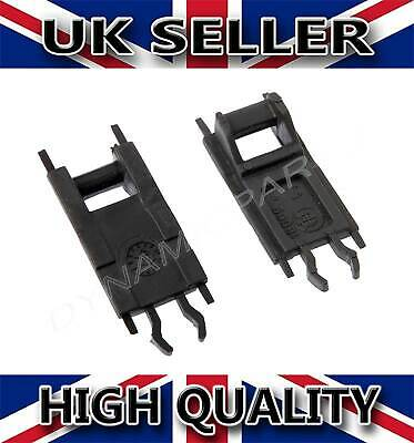 2X Bmw E46 E39 E36 E53 Sunroof Repair Clips Kit 1995-2008