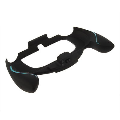 Sony PlayStation PS Vita Console Hand Controller Grip Holder PCH1000