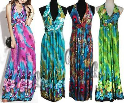 AU SELLER WHOLESALE BULK LOT OF 10 MIXED STYLE PARTY BEACH DRESS/COVER UP dr142