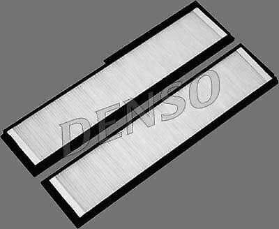 DCF159P Denso Cabin Air Filter