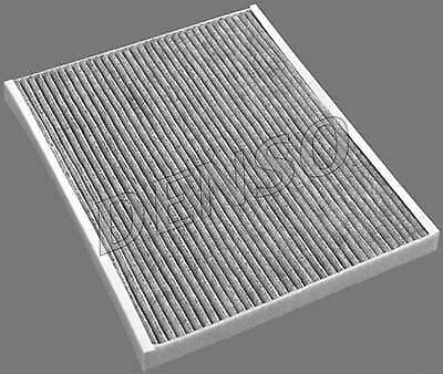 DCF201K Denso Cabin Air Filter