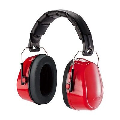 Safety Ear Muffs Constructions Shooting Noise Reduction Hunting Protection