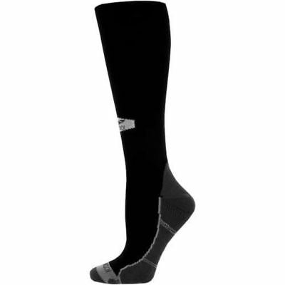 Unisex Sugoi Race & Recovery Knee High Sock - Compression Socks - SMALL