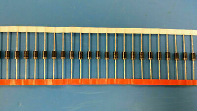 (40 Pcs) 31Dq03T/r By Inter. Rect. Diode Rectifier Schottky 30V 3.3A C16 Case
