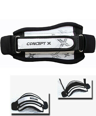 CONCEPT X Footstrap FREESTYLE WAVE PRO Fußschlaufe