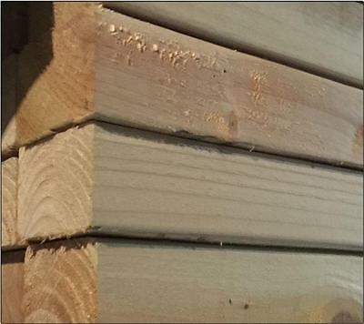 3x2 Timber in 8 foot, 10, 12 and 14' lengths 2.4, 3m, 3.6m and 4.2mtr Kiln Dried