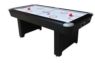 7ft Coliseum Air Hockey Table